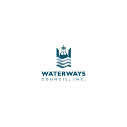 Executive Committee - Waterways Council, Inc  [Staff List]